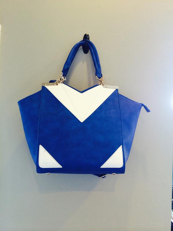 BLUE_BAGS